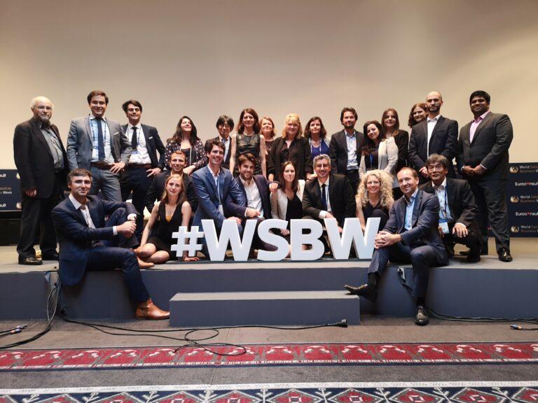 WSBW 2019