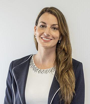 Larrea Brito Natalia Principal Advisor Montreal
