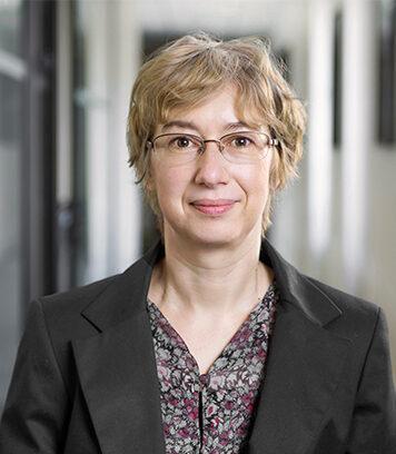 Bellin Sylvie Consultant Paris