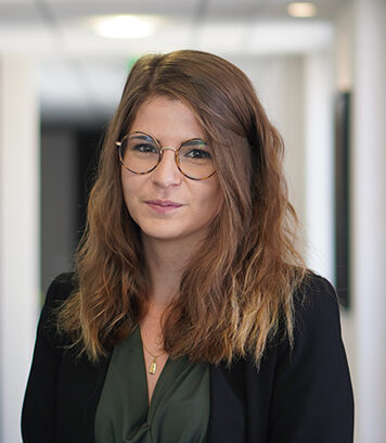 Croison Charlotte Consultant Paris
