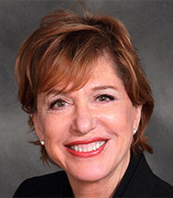 Irwin Susan Managing Director