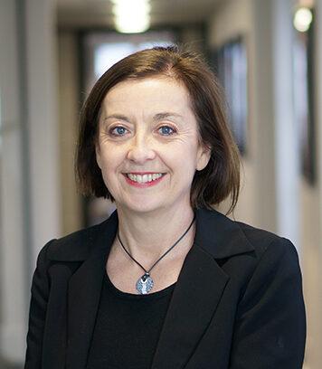 Lambert Fiona Administration & Accounting