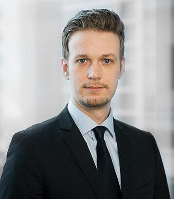 Prokosh Brent Senior Affiliate Consultant