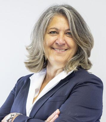 Villano Rose Accounting & Administration Montreal