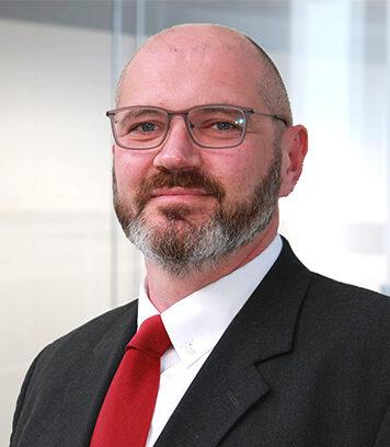 Valignon Laurent VP, Marketing & Business Development Satconsult Toulouse